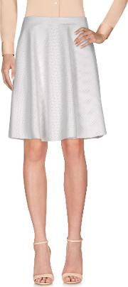 Roberto Collina , Skirts Knee Length Skirts Women