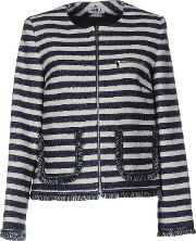 Sonia By Sonia Rykiel , Suits And Jackets Blazers Women