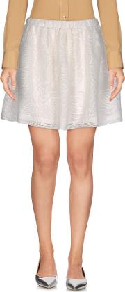 Suncoo , Skirts Mini Skirts Women