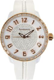 Tendence , Timepieces Wrist Watches Women