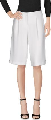 Toupy , Trousers Bermuda Shorts