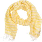 Alviero Martini 1a Classe , Accessories Oblong Scarves Women