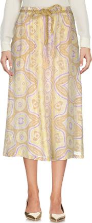 Antik Batik , Skirts 34 Length Skirts Women