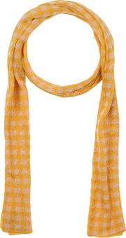 Yes We Dress By Scaglione , Accessories Oblong Scarves Women