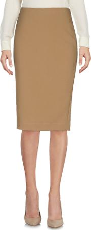 Alviero Martini 1a Classe , Skirts Knee Length Skirts Women