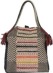 Antik Batik , Bags Handbags Women