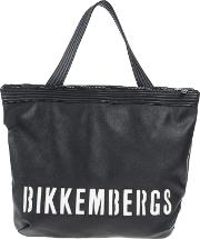 Bikkembergs , Bags Handbags Women