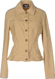 D&g , Suits And Jackets Blazers Women