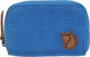 Fjall Raven , Small Leather Goods Coin Purses Women
