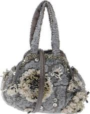 Jamin Puech , Bags Handbags Women