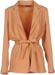Just Female , Suits And Jackets Blazers Women