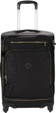 Kipling , Luggage Wheeled Luggage Women