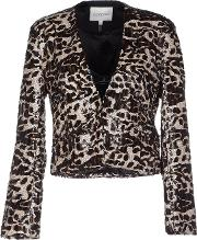 Lucy Paris , Suits And Jackets Blazers Women