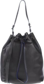 Mandarina Duck , Bags Handbags Women