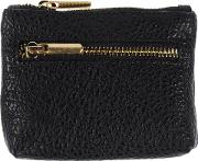 Manifatture Campane , Small Leather Goods Coin Purses Women