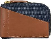 Mismo , Small Leather Goods Coin Purses Unisex