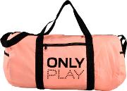 Only Play , Luggage Luggage Women
