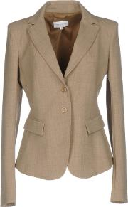 Patrizia Pepe , Suits And Jackets Blazers
