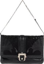 Paula Cademartori , Bags Handbags Women