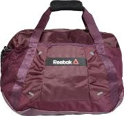 Reebok , Luggage Luggage Women