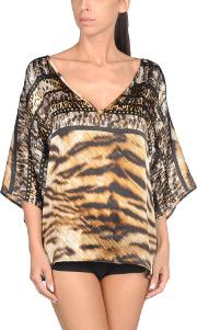 Roberto Cavalli Beachwear , Swimwear Beach Dresses Women