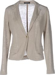 Roberto Collina , Suits And Jackets Blazers Women