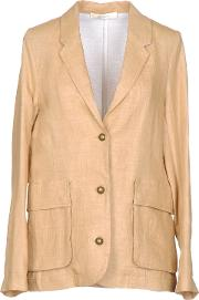 Sessun , Suits And Jackets Blazers