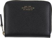 Smythson , Small Leather Goods Coin Purses Women