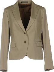 Tagliatore 0205 , Tagliatore 02 05 Suits And Jackets Blazers