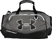 Under Armour , Luggage Luggage