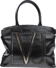 Versace Jeans , Bags Handbags Women
